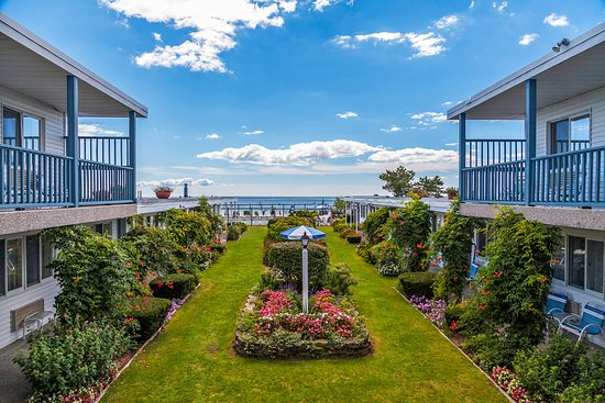 Blue Water Resort South Yarmouth Ma Cape Cod Hotel Reviews