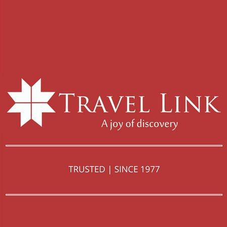 Travel Link