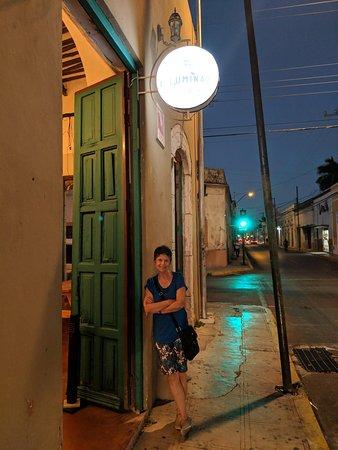 Illuminati Pizza, Merida - Restaurant Reviews, Photos