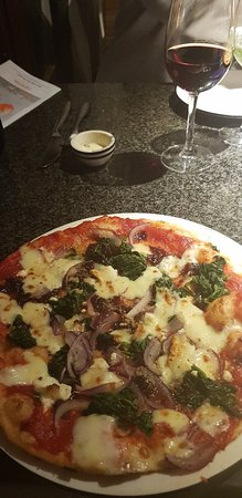 20180405150503hdrlargejpg Picture Of Pizza Express