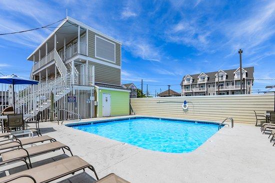 Madison Beach Motel Updated 2020