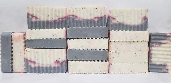 Laramie Soap Company