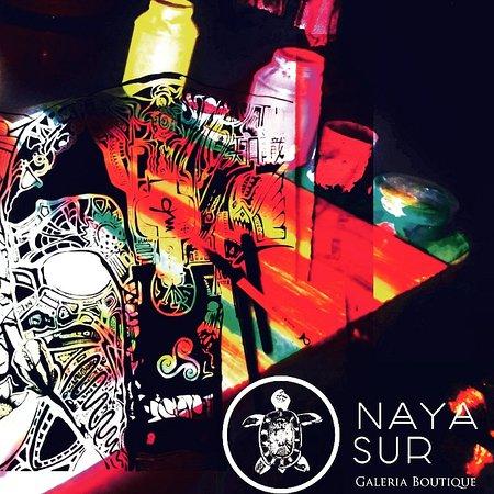 Naya Sur