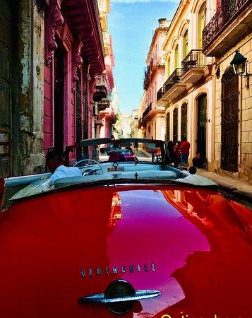 Havana Day Tours