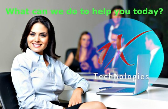 1X Technologies Cable Company