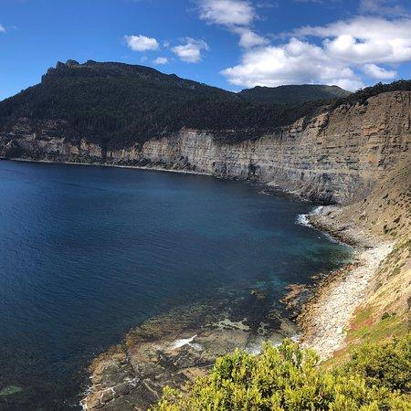 Maria Island Photo