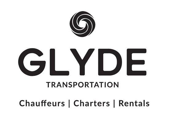 Glyde Transportation