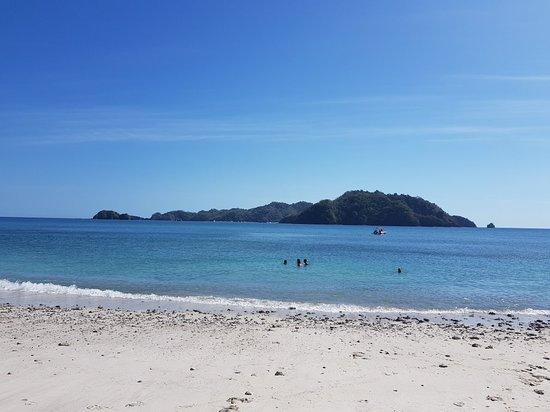 Bilde fra Playa Quesera