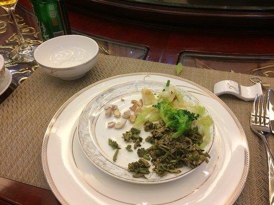Shangrao JingPin ShangYeJie