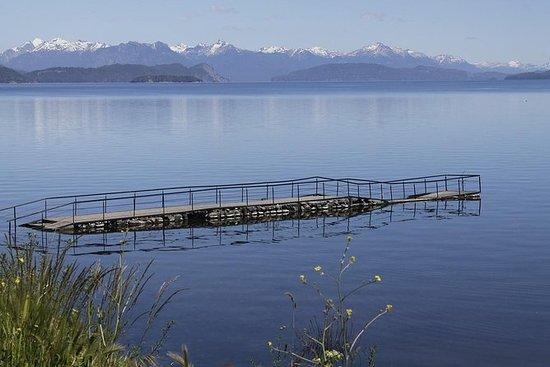 Tour in Patagonia autentica 17 giorni