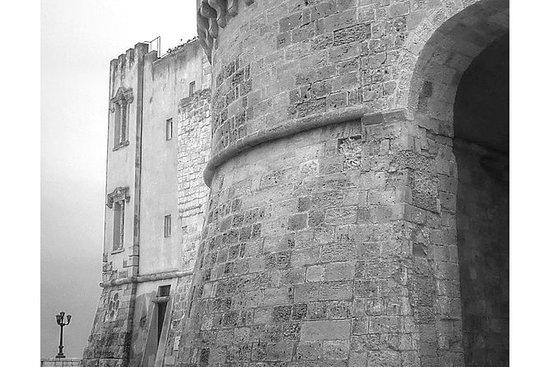 Demi-journée UNESCO de Otrante au...