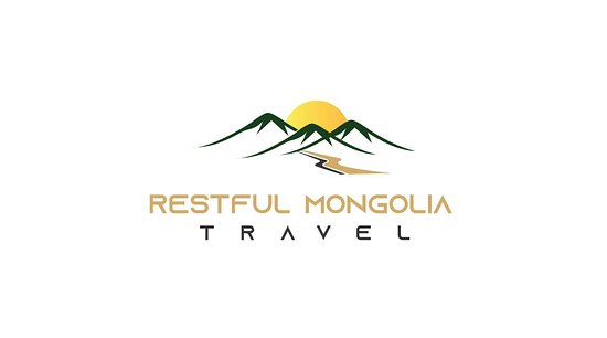 Restful Mongolia Travel