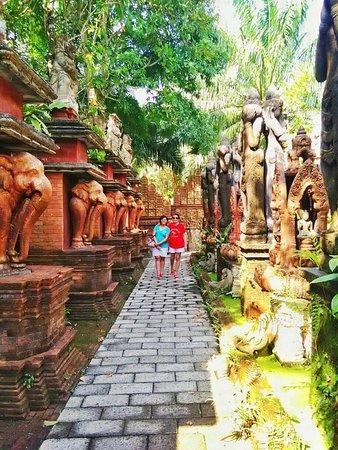 Zdjęcie Koh Phaluai