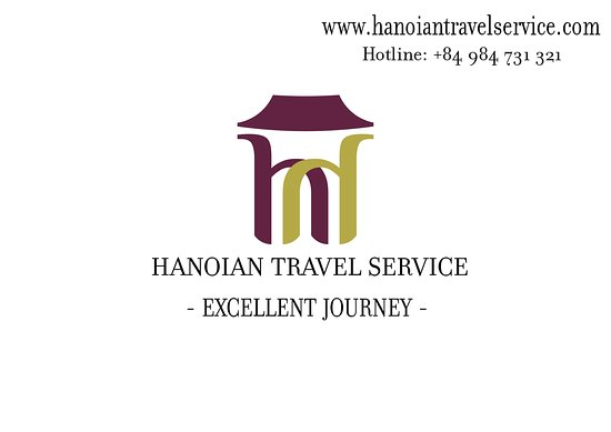 Hanoian Travel Service