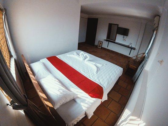 Interior - Picture of Latinos Residence, Siem Reap - Tripadvisor