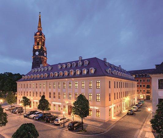 the 5 best 5 star hotels in dresden of 2019 with prices tripadvisor rh tripadvisor com