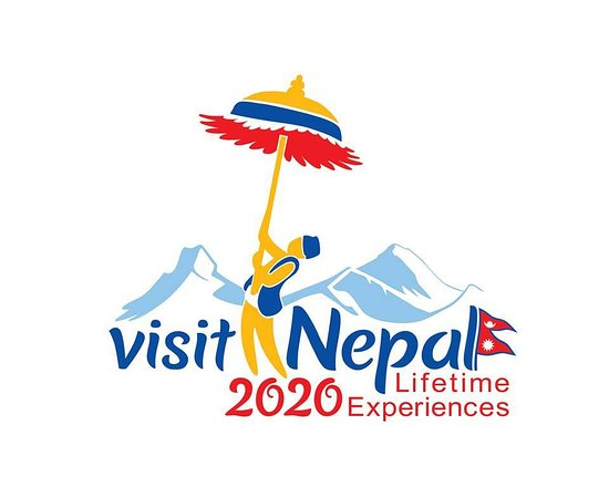 Au Coeur Du Nepal Treks and Expedition