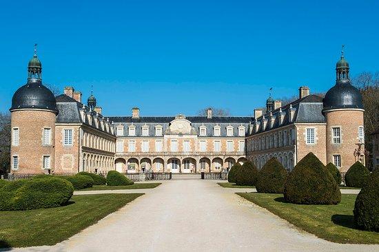 Ecomusee de la Bresse Bourguignonne