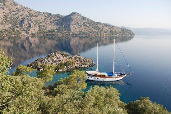 Koray Yachting