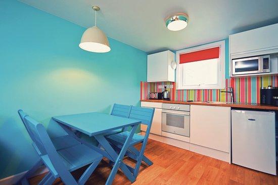 Butlin S Skegness Resort Updated 2019 Prices Reviews Ingoldmells England Tripadvisor