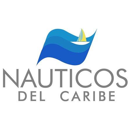 Nauticos del Caribe