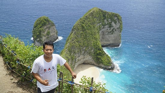 Nusa Penida Private Tour