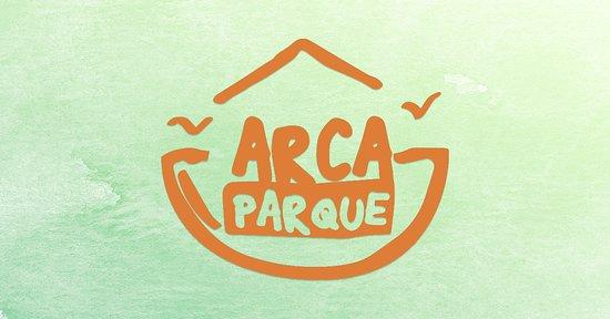 Arca Parque