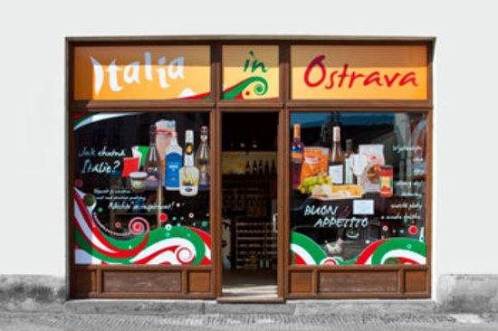 Ostrava, Česká republika: getlstd_property_photo