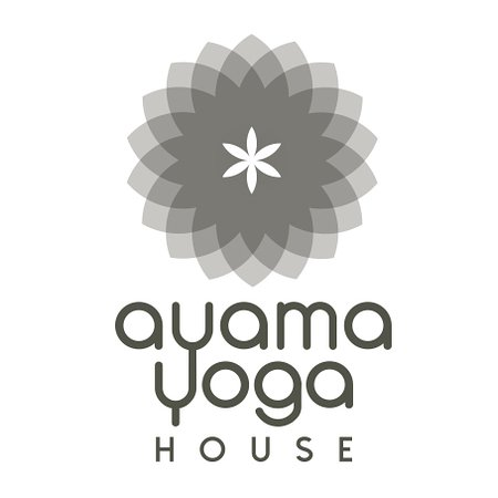 Ayama Yoga House (Athens) - 2019 All You Need to Know BEFORE You Go