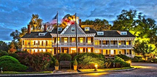 THE 10 BEST Annapolis Hotel Deals (Aug 2019) - TripAdvisor