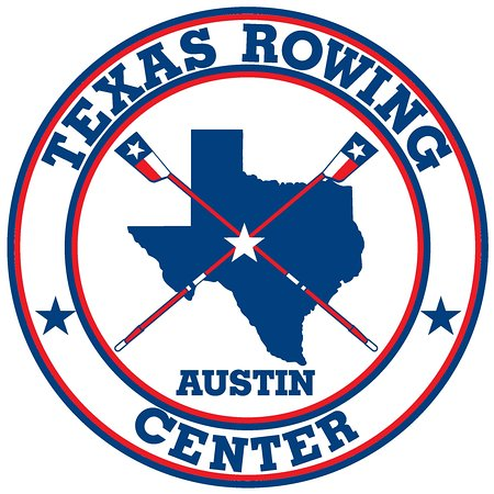 Texas Rowing Center