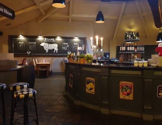Find a group in Carrickmacross - Meetup