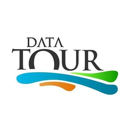 Datatour