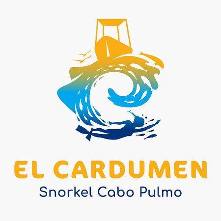 Tours El Cardumen de Cabo Pulmo