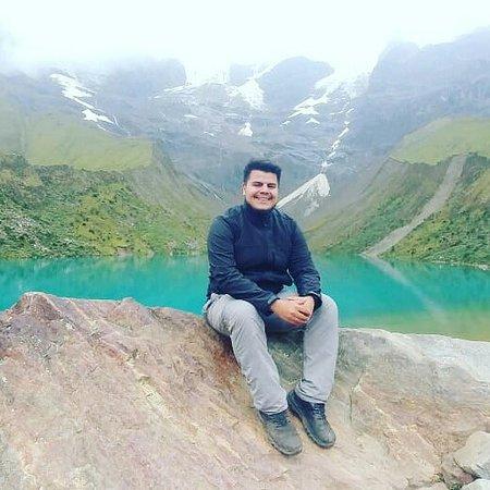 Lagunas, Peru: Laguna humantay y plaza mayor cusco  Reserva por WhatsApp +51973618228