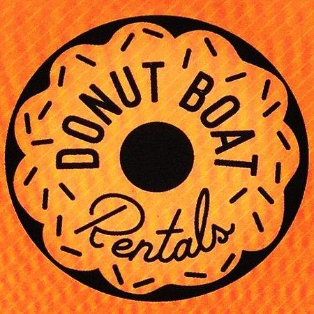 Donut Boat Rentals