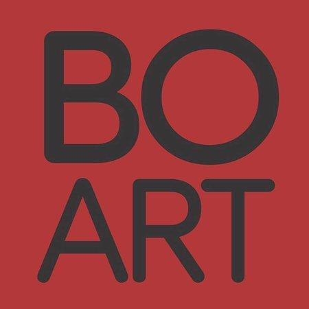 BO ART