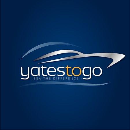 YatesToGo