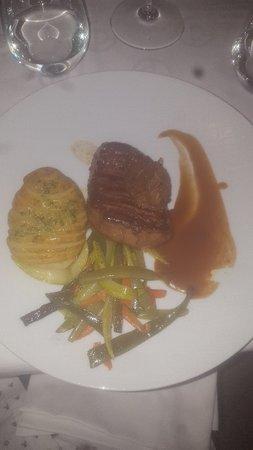Gorbea Restaurant Photo