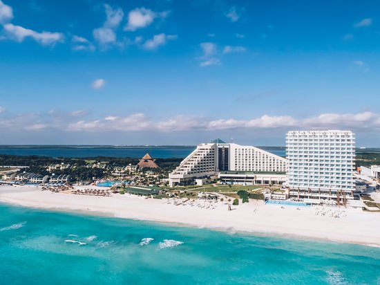 Iberostar Cancun Star Prestige Updated 2019 Prices