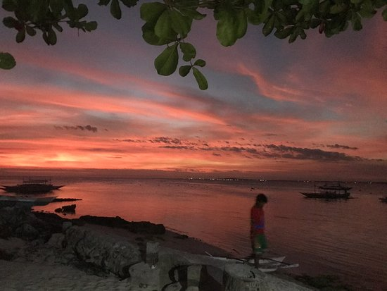 Pamilacan Island Photo