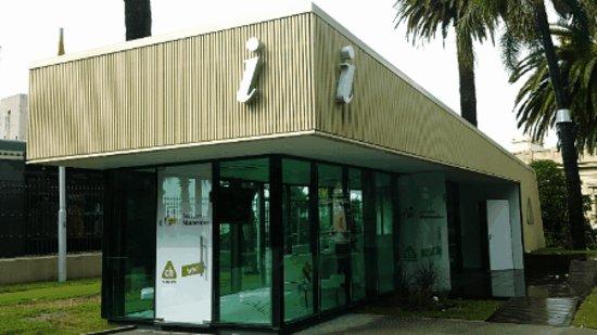 Punta Carretas, Уругвай: getlstd_property_photo