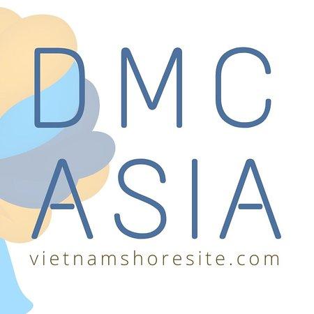 DMC ASIA