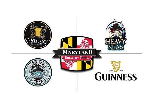 The 10 Best Baltimore Tours Tripadvisor