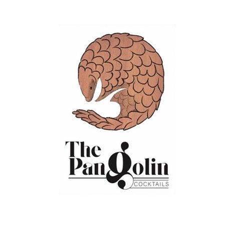 The Pangolin Bar