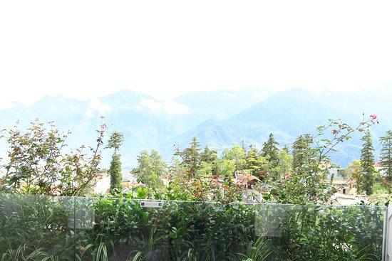 Silk Path Grand Resort & Spa Photo