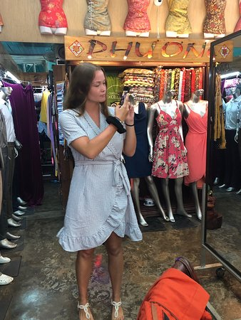 Tailor Phuong Nam