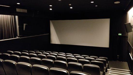 Kino Diana