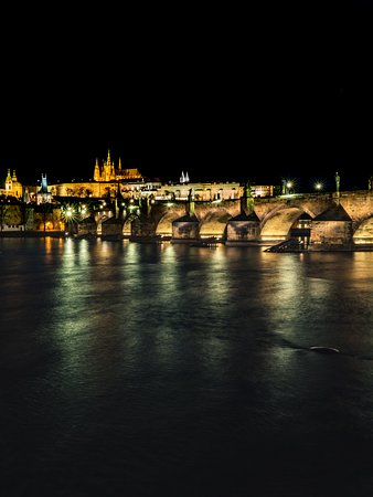 Prague Photography Tour