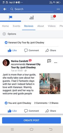 Varanasi District, India: Varanasi city trip